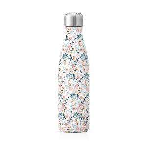 Bouteille isotherme thermos achat acheter